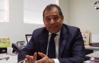 Futuro franquicias Juan Carlos Mathews