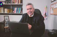 Caso de éxito con Alejandro Garro parte 2