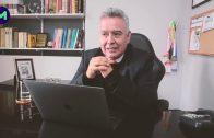 Caso de éxito con Alejandro Garro parte 3