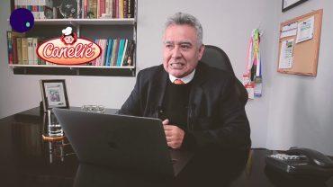 Caso de éxito con Alejandro Garro part 1