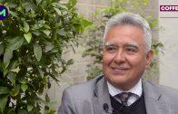 Efrain Pereira Lavandería Pressto