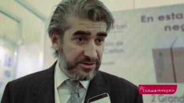 Entrevista al director de la FIAF