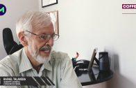 Rafael Talavera Gerente Consorcio ferial Parte 3