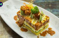 Restaurante Mirasol