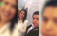Alessandra Garro fif Mexico 2019