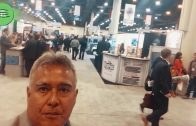 Franchise Expo South Houston