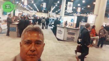 Franchise Expo South Houston